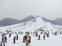 冬奥会进入北京周期 中国冰雪市场吸引全球关注