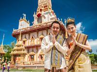 黄金周赴泰中国游客锐减36% 或推出免签挽回中国游客