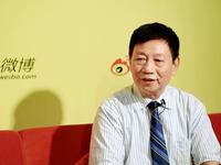 致敬40周年|吕玉波的中医梦