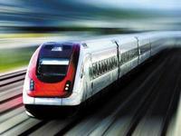 广州6条地铁新线中标结果公示