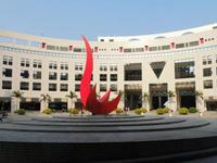 香港科技大学校长透露:广州分校最快3年后开始招生