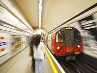 广州地铁3条新线票价公布 14号线一期或最高10元
