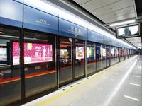 动迁难!广州地铁十一号线梓元岗站或被取消