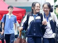 广东初中学考地理生物有变:时间延长 增加主观题