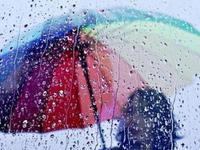 新一波冷空气南下带来雨水 粤北最低温已达10℃