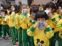 明年迎幼儿园入园小高峰 广东需增30余万个学位