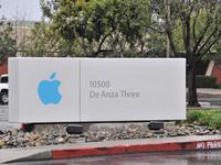 """苹果在中国禁售部分机型 分析师认为只是""""新闻风险&quot"""