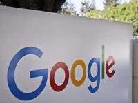 谷歌发布年度热搜榜:世界杯排第一 多位已故名人上榜