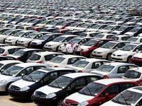共享出行寒冬以至 车市销量现20年来首次负增长