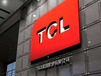 TCL集团预计2018年净利润34-36亿元 资产重组待审议