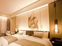 虚假宣传酒店为五星级 Booking.com被罚20万元