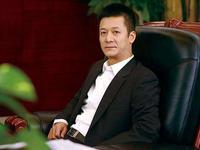 束昱辉被刑拘后 高德地图等下架权健养生馆信息