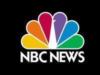 NBC将推出免费带广告流媒体服务:与Netfix争食