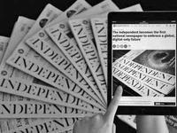 """2018新闻出版业互联网报告:""""双11""""图书销售增长放"""