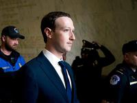 科技CEO安保花费悬殊:库克31万美元 小扎至少千万