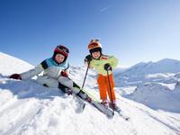 两名香港游客北海道滑雪一度失踪 靠这招成功获救
