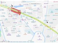 街坊注意!广州13号线二期珠村站明日起围蔽施工