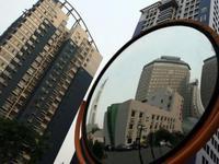 香港成房价最难负担城市 不吃不喝20.9年才能买1间