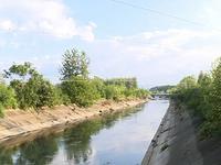 广州市四名河长被点名批评