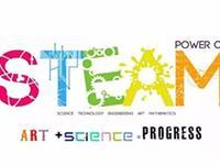 steam教育的冰与火之歌:应试思维下家长学校存顾虑
