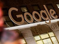 在线广告交易商OpenX投入1.1亿美金用于谷歌云服务