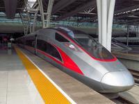 中国铁路发布2019春运购票日历:公布售票高峰期