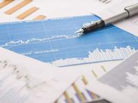 券商去年净利润666亿元 自营业务连续两年上升成亮点