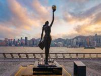 2018年香港访港旅客超6500万人次 创16年新高