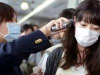香港冬季流感已有127人死亡 确诊个案日平均数回落