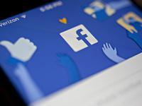 财务堪忧也要走 Facebook内容审核伙伴终止合作