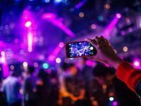短视频的社交和金融梦 各平台欲借春节红包实现拉新