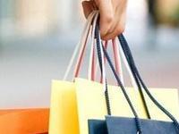 商务部:消费5年成增长第一动力 消费模式不断创新