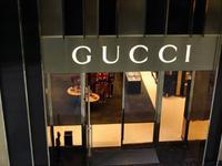 LVMH头牌地位受威胁?Gucci去年收入破80亿欧