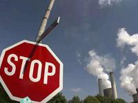 德国弃煤引全球能源转型讨论:薄膜太阳能或成突破口