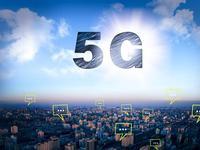 中国5G运营商启动招标 临时牌照有望上半年发放
