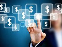 380余个网贷平台被立案侦查 涉案资产价值约百亿元