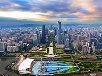 粤港澳大湾区规划:高端制造、基建等板块或率先受益