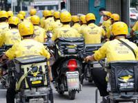 春节后粤近九成企业开工 外省务工人员返岗率超八成