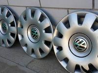 商务部:严重关切欧委会钢制轮毂调查 维护中企利益
