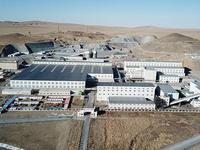 银漫矿业:今年近5亿业绩承诺 被上市公司视为主力