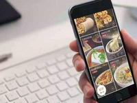 外卖平台话语权增大 多家餐厅线上线下两套价格体系