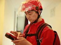 优化10%的高管话音刚落 京东宣布扩招1.5万名员工
