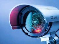 AI安防企业被曝数据泄露 敲响人脸识别安全警钟