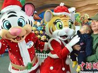 2018年广东旅游收入达1.36万亿元 同比增长13.5%