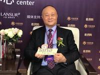 万邦集团董事长周昭扬:把控产品品质是企业做强的核心