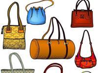 朋友圈购物遭遇维权三难:证据难保存 售后服务难保障