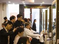 广州消委会通报预付式消费乱象 教育培训成重灾区