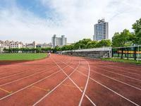深圳6区明年学位申请政策公布