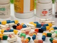 深圳试点国家药品集中采购使用 中选药品3月底实施