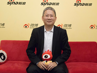华侨永亨银行(中国)王克:发挥优势促进跨境金融业务
